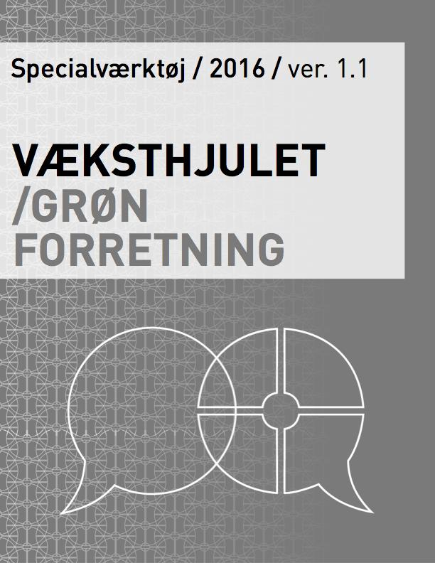 COVER Vertical Grøn Forretning v1.1-0.png