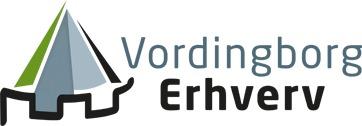 DK-CPH-Vordingborg Erhverv AS.jpg