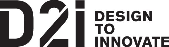 D2i - Design to Innovate.jpg
