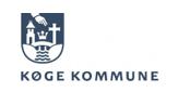 Køge-Kommune.png