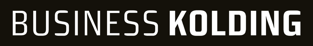 Business-Kolding_logo_cmyk.jpg