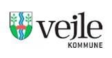 Vejle-Erhvervsudvikling.png