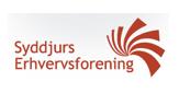 Syddjurs-Erhvervsforening.png