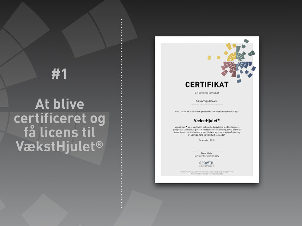 Certificering Dag I - 4FEB18 GK.055.jpeg