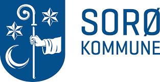Sorø Kommune.png