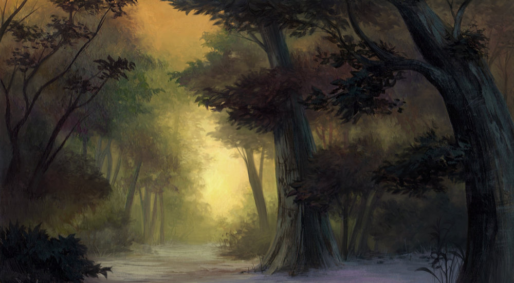 Britney Liu Digital Landscape 016.jpg