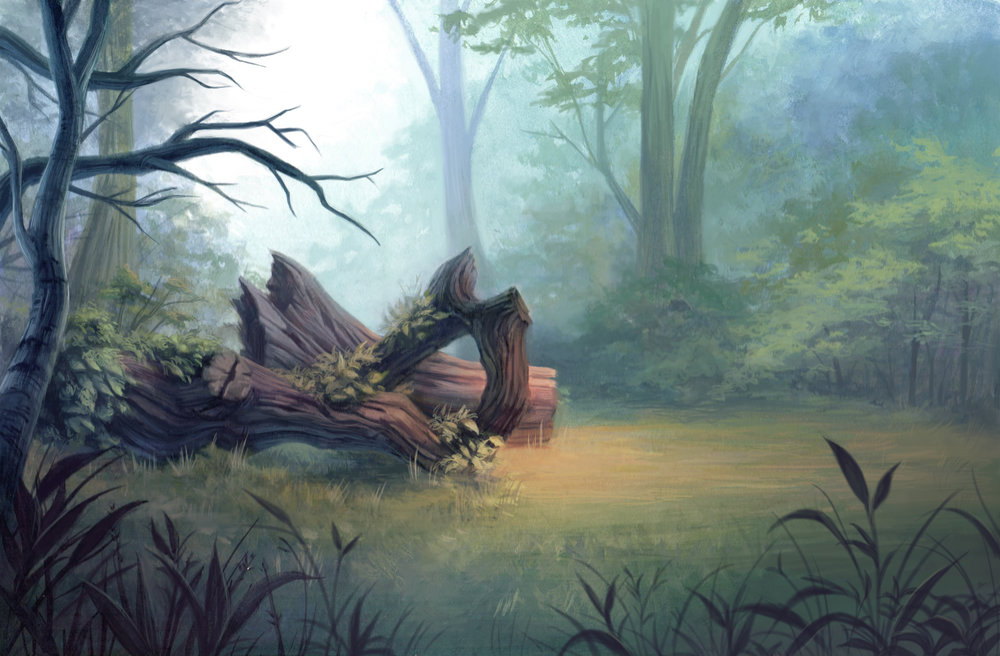 Britney Liu Digital Landscape 012.jpg