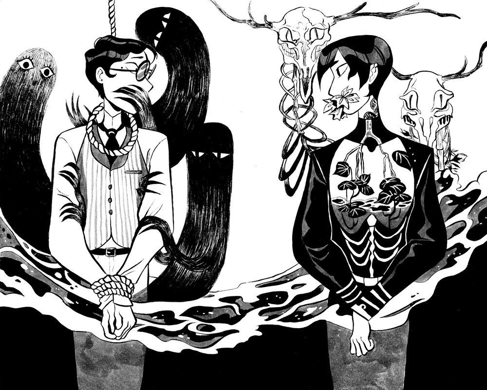 skeleton twins.JPG