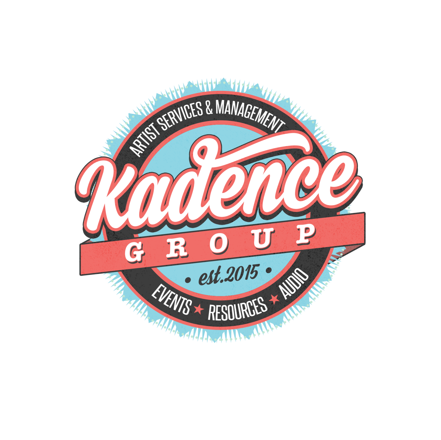 Kadence Group