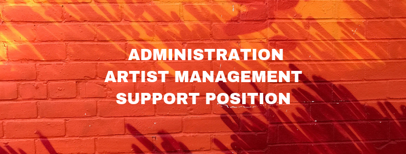 Administration%2FArtist Management Intern (1).png