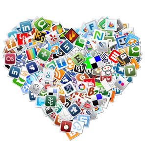 Socialmedia_evmail.jpg