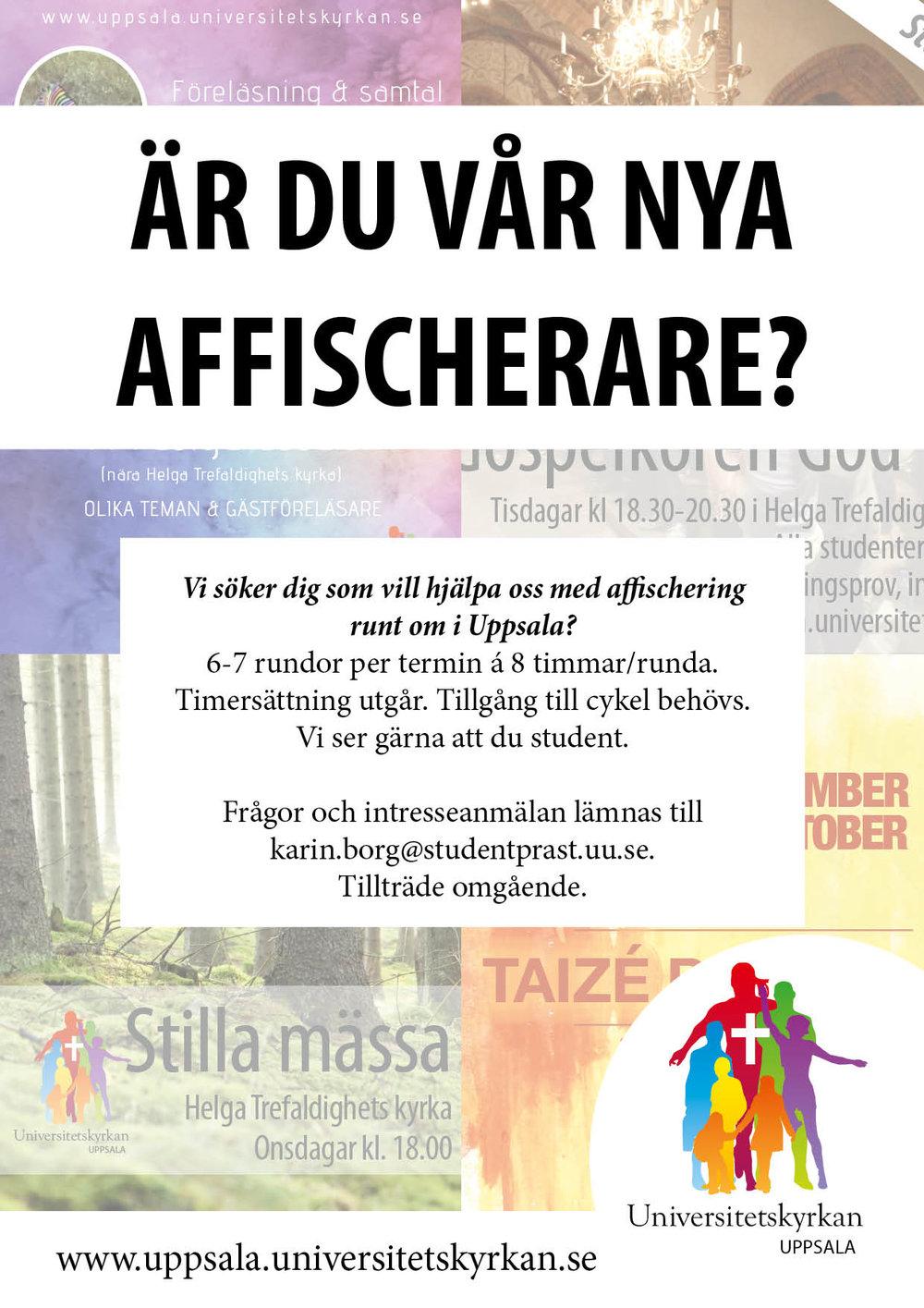 Annons_Affischerare_HT18.jpg