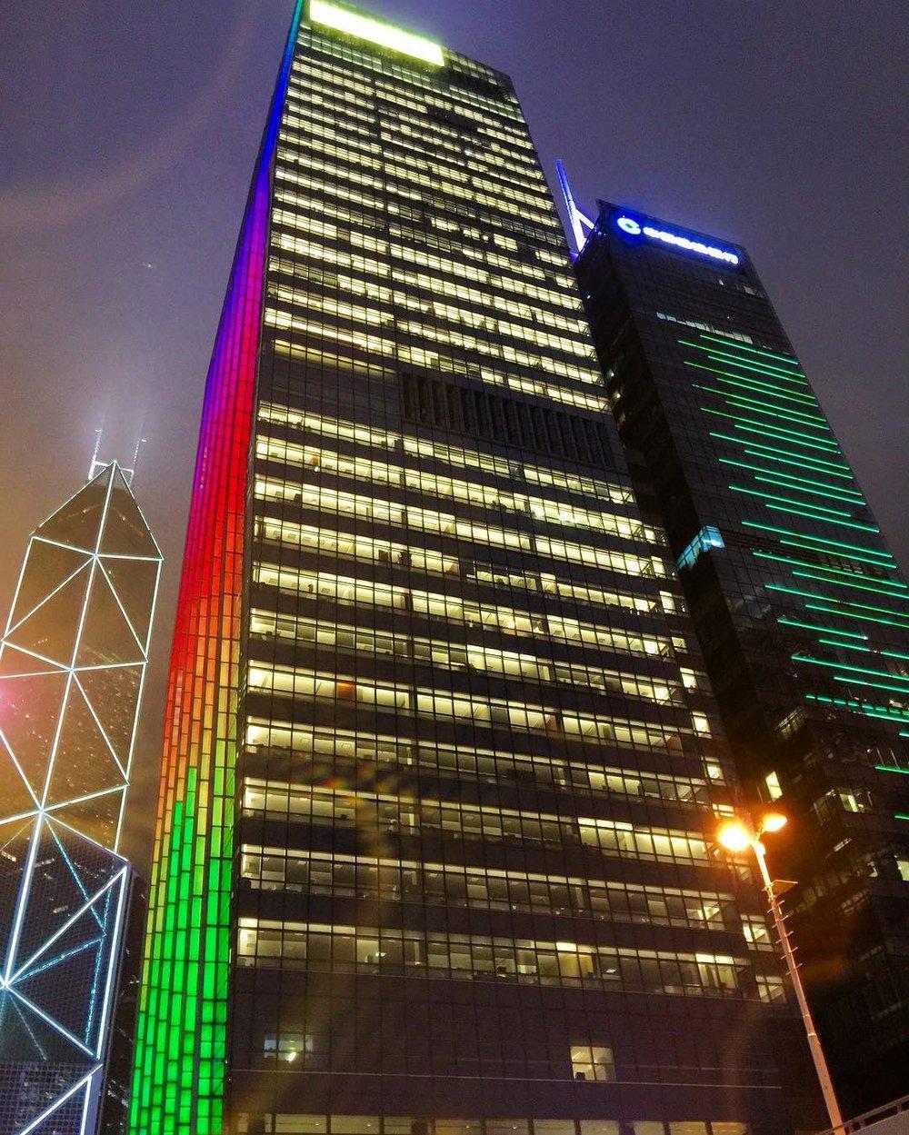 HongKongCityNights.jpg