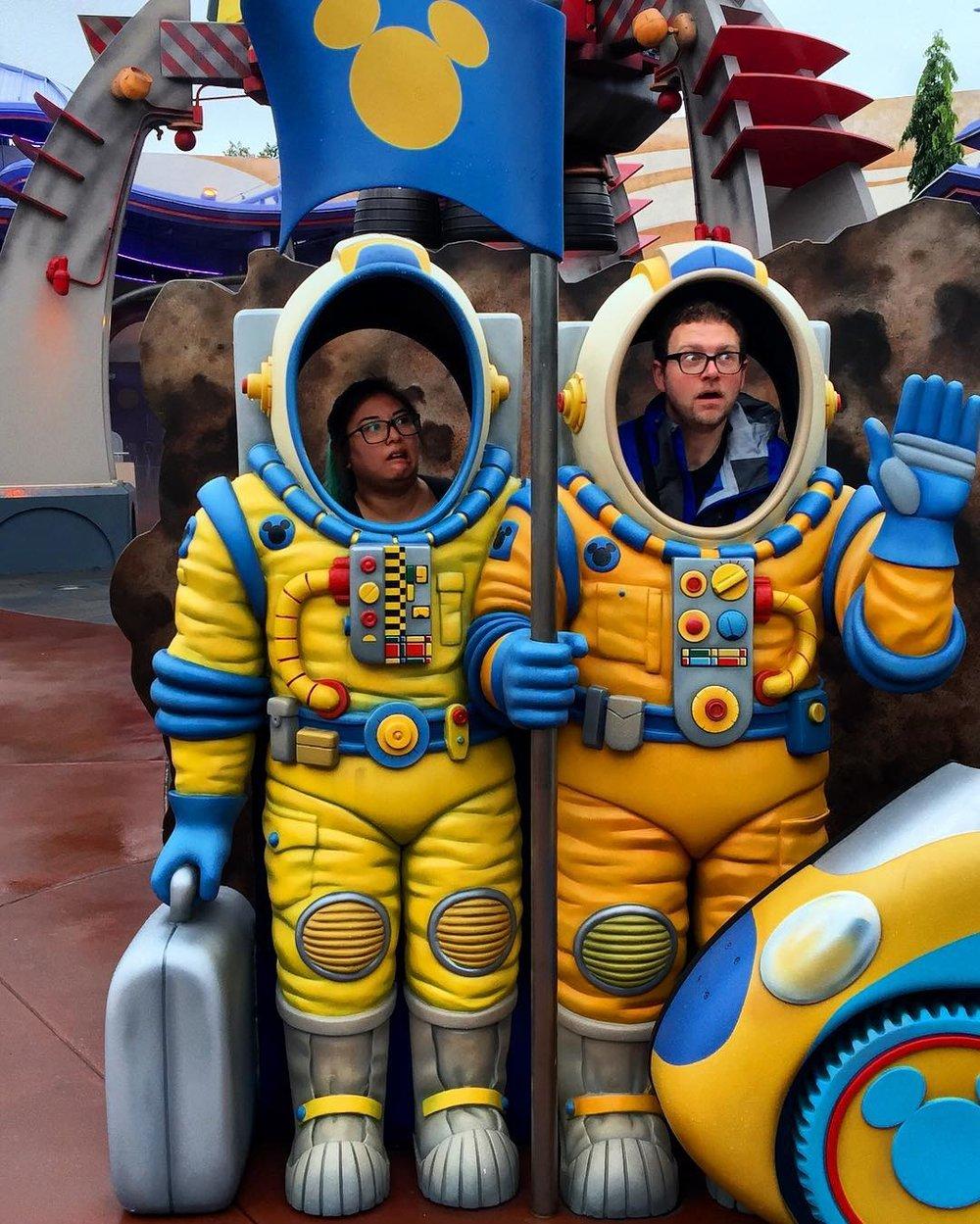 disney_hk_spacesuits.jpg