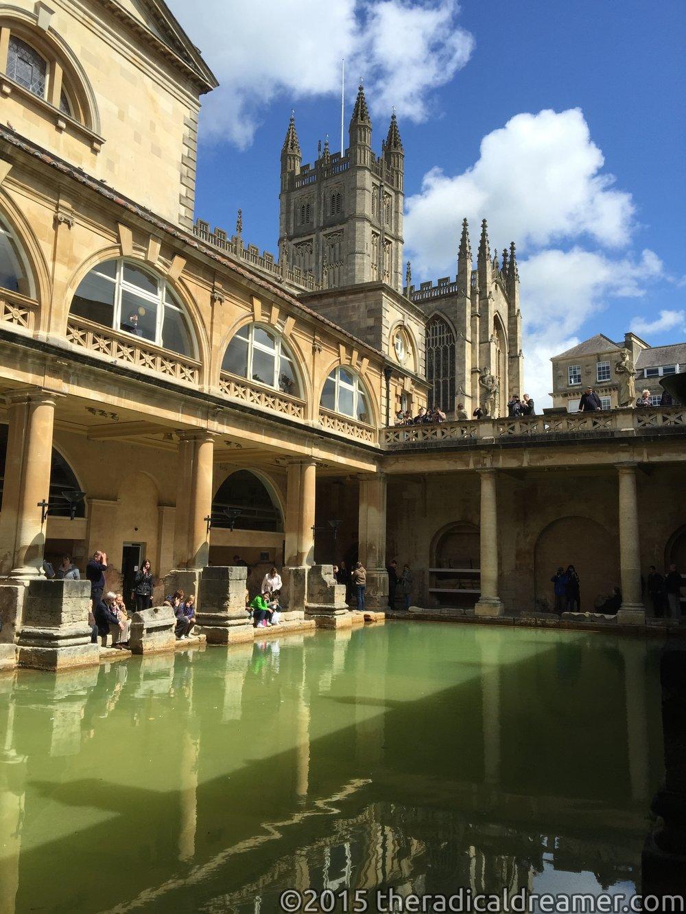 Bath08.jpg