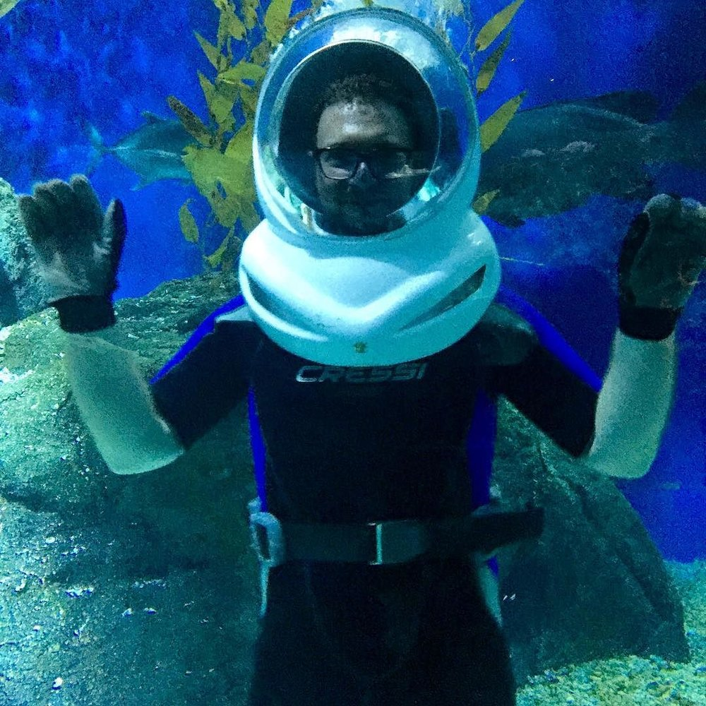 UnderwaterAdventures.jpg