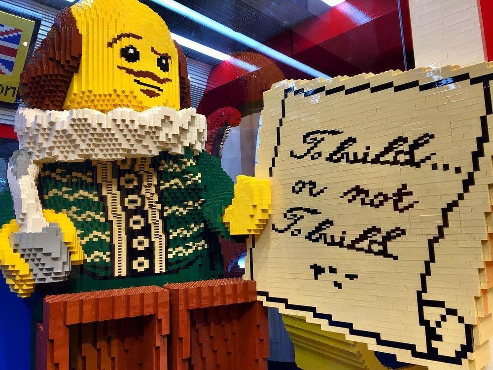 LEGO_Shakespeare.jpg