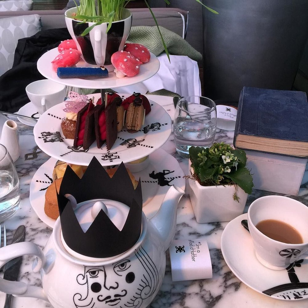 Mad_Hatters_Tea_Party.jpg