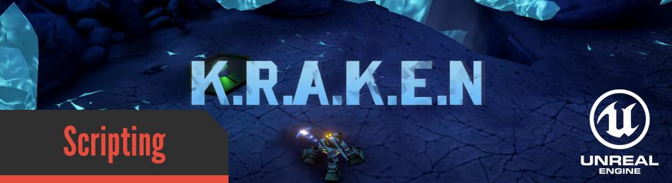 Kraken.thumb-image