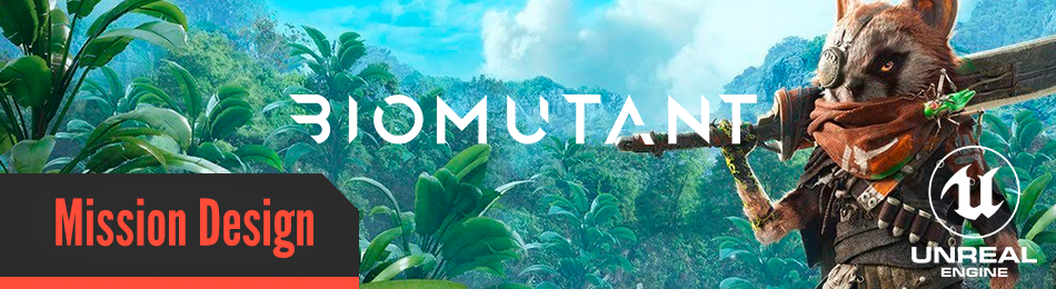 BiomutantHeader.png