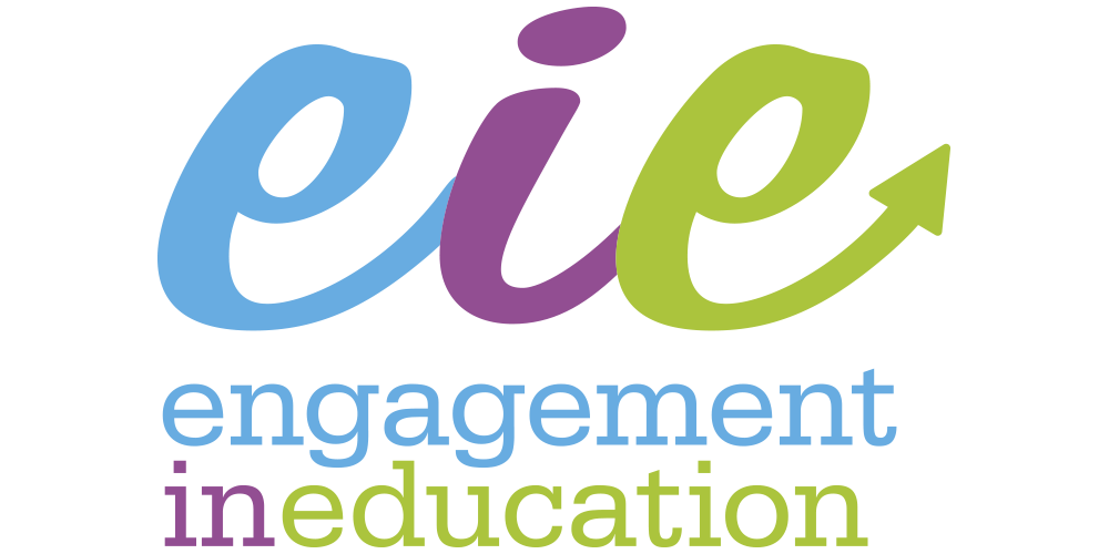 Engagement in Education