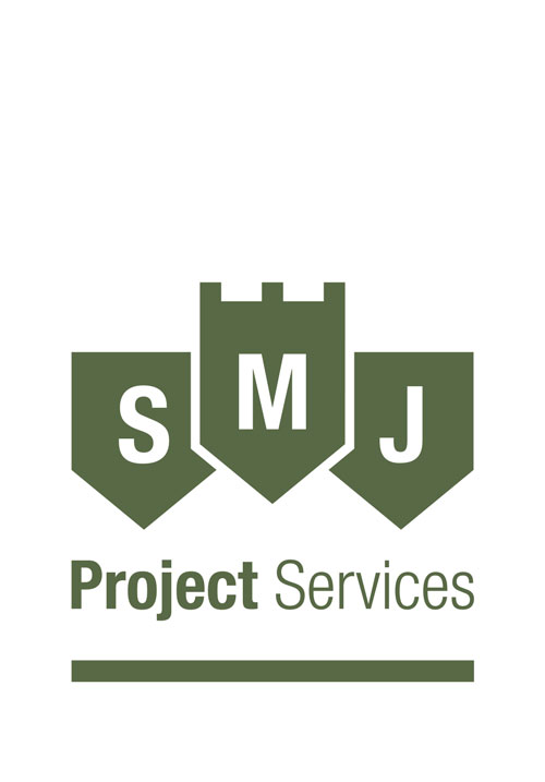 SMJ Project Services