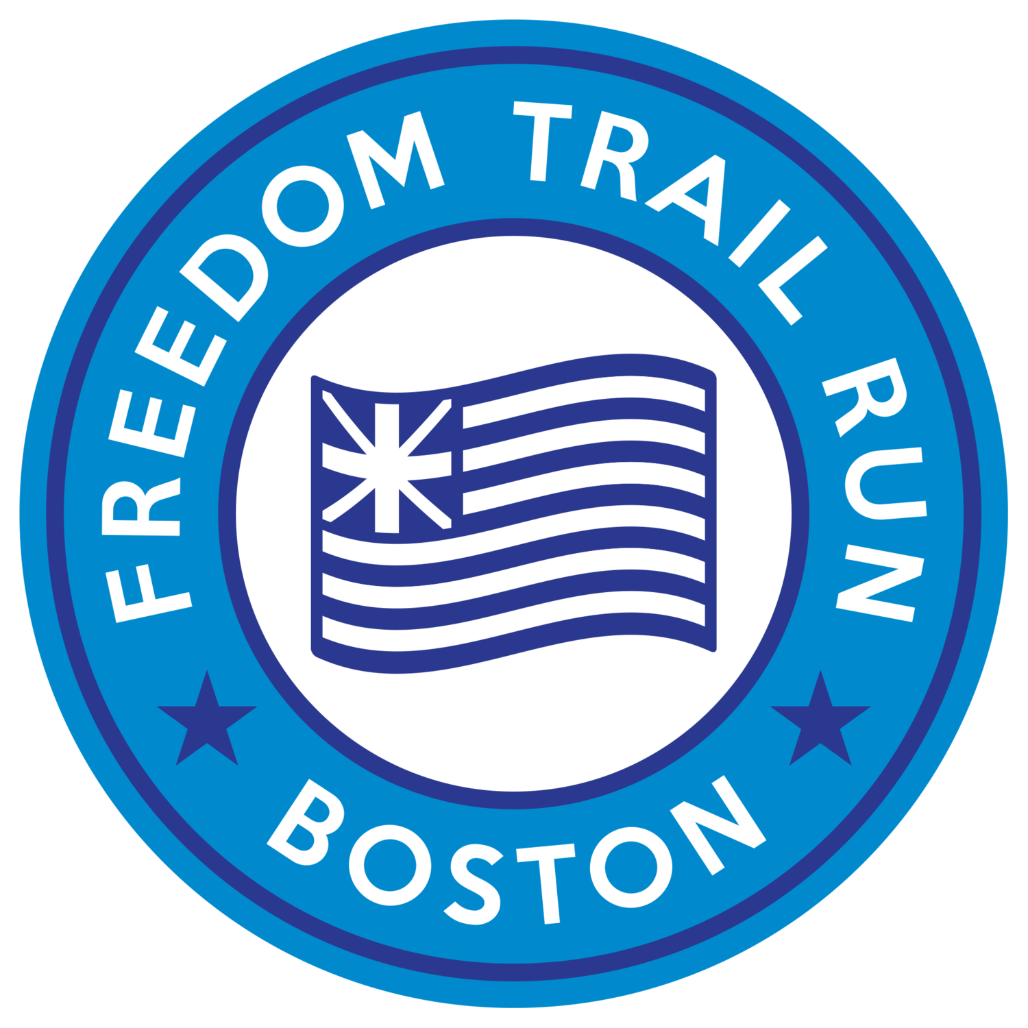 Freedom Trail - 5k Running Tour | Boston, MA