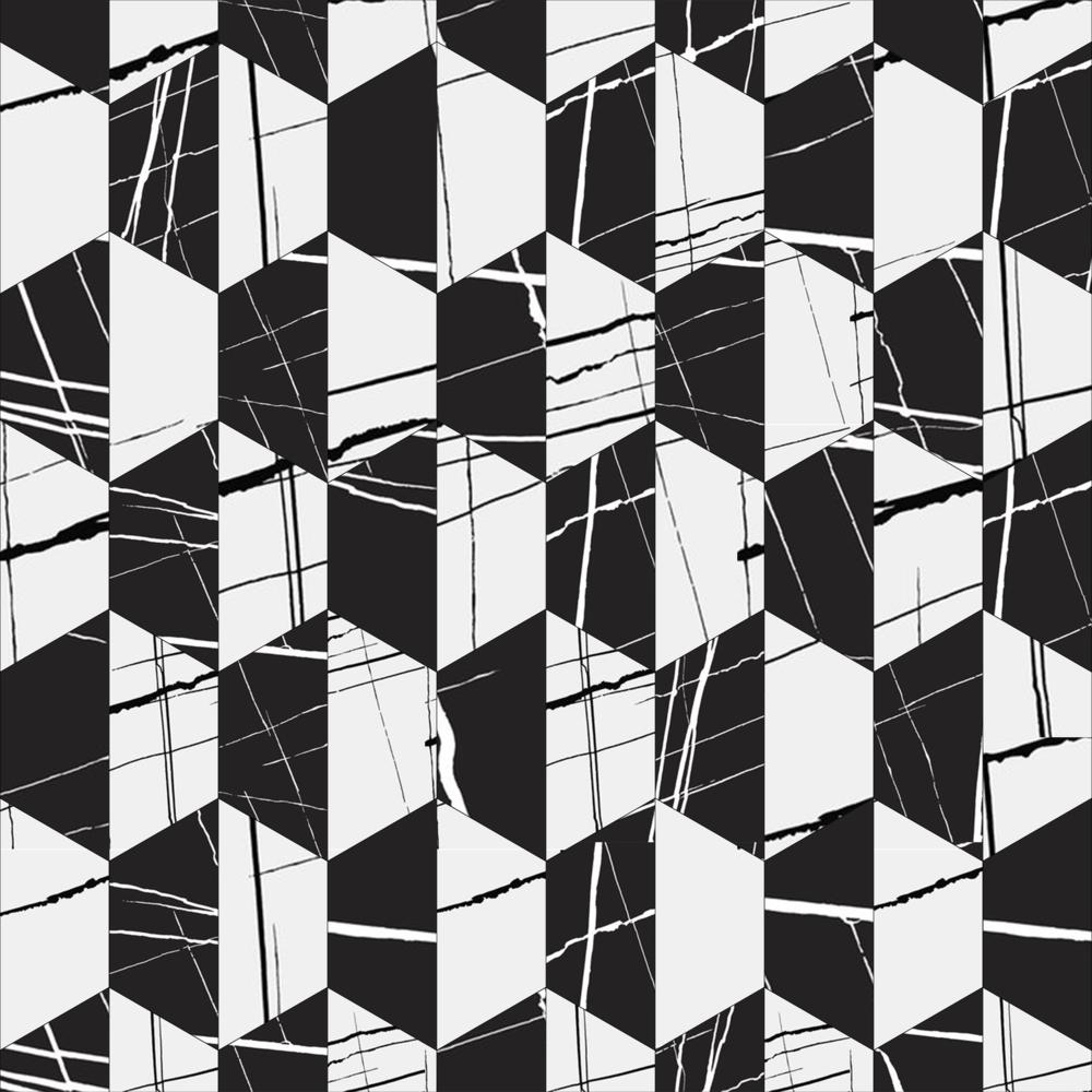 Audrey Lane Sophia Patterns Trapezoid.png