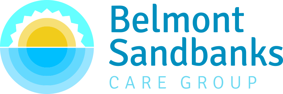 Belmont Sandbanks Care Group