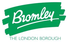 Bromley.jpeg