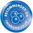 Review Us on Carehome.co.uk