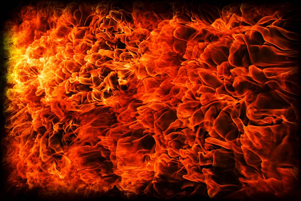 Ild til Torsten.jpg