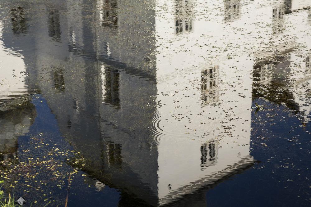 Wet Mirroring.jpg