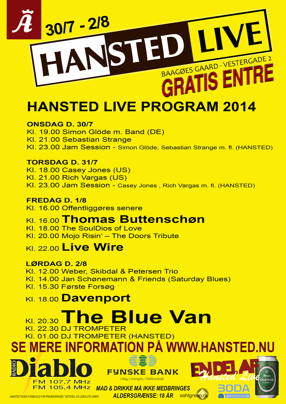 Hansted Live Plakat 2014 Program.jpg