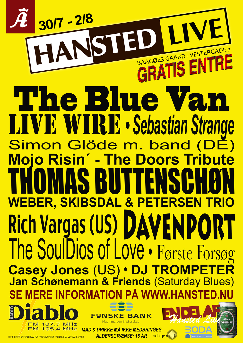 Hansted Live Plakat 2014.jpg