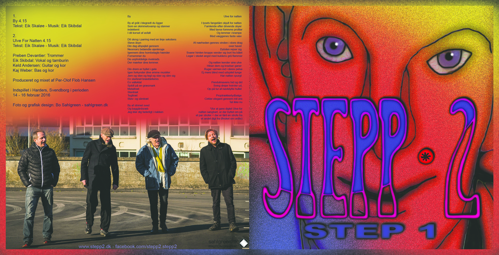 STEPP 2 CD Cover 2.jpg