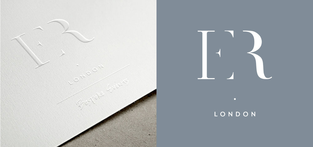 Hoult_and_delis_ER_London_logo_design.jpg