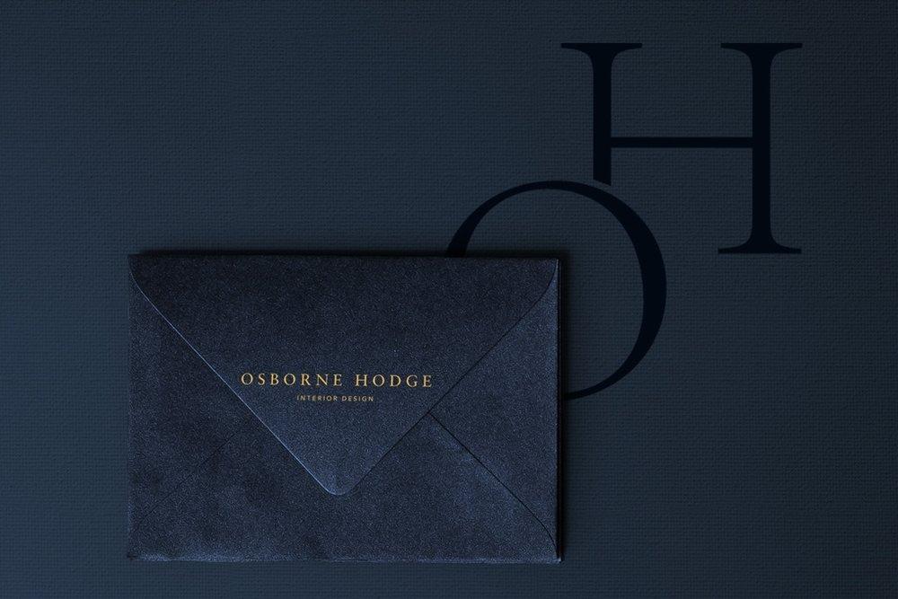 Hoult_and_delis_Osborne_Hodge_stationary_interior_design.jpg