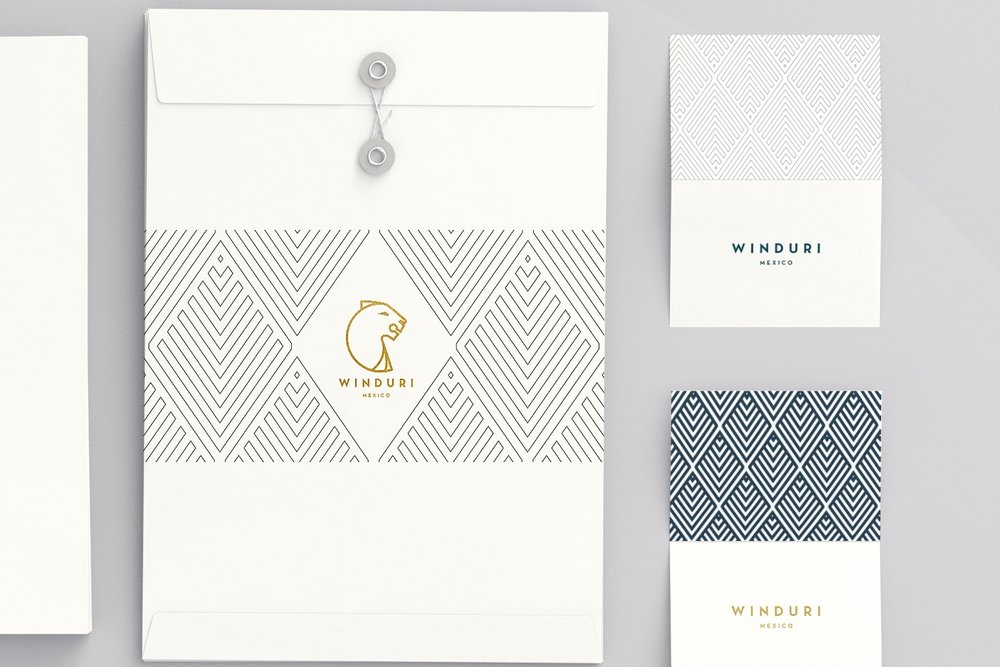 Hoult-and-delis-design-branding