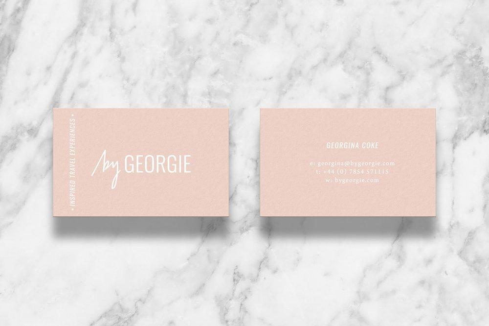 Hoult-and-delis-bygeorgie-travel-business-cards.jpg