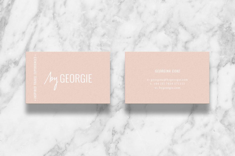 By_georgie_logo_design_Hoult_and_Delis_branding.jpg
