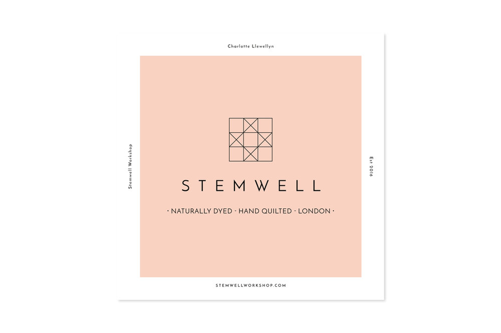 Stemwell_web_logo_layout.jpg