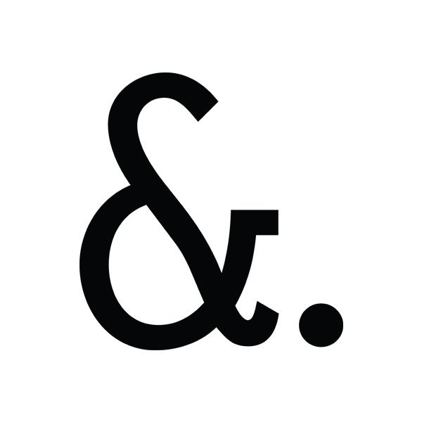 Mac_and_Miller_logo_Hoult_and_delis.jpg