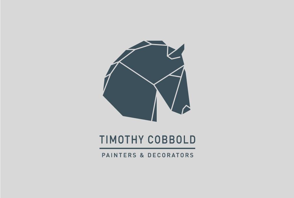 Timothy_cobbold_H_and_D_Web_01.jpg