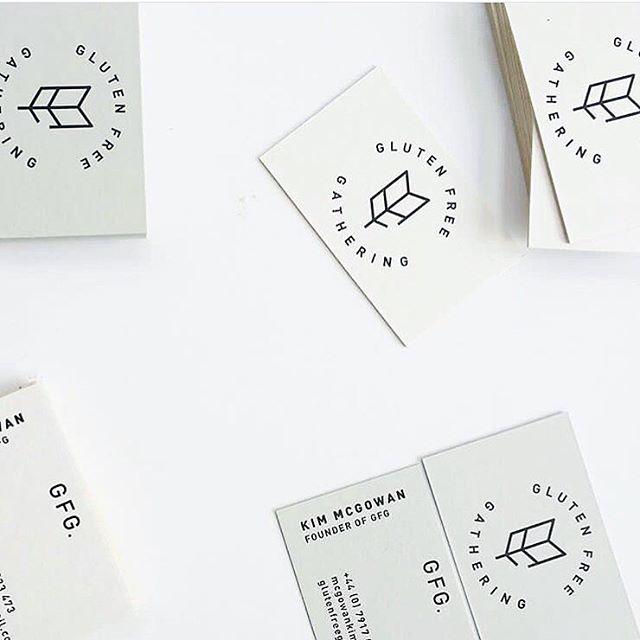 Letter pressed onto G.F Smith, pale grey colorplan card. #houltanddelis @eechrispletterpress