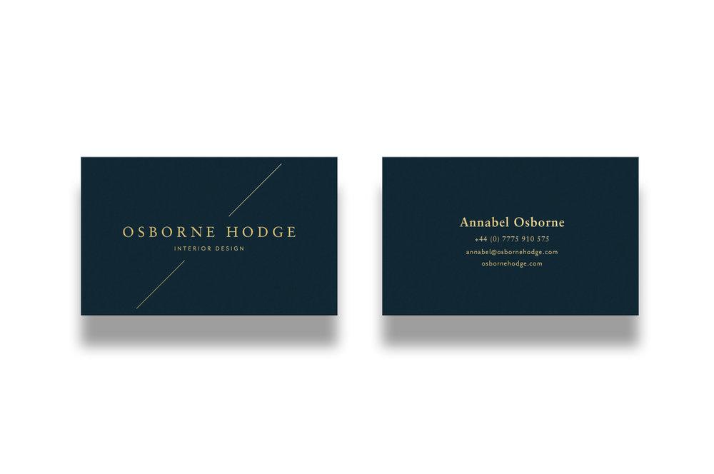 Osborn_Hodge_branding_Hoult_and_Delis_Design.jpg