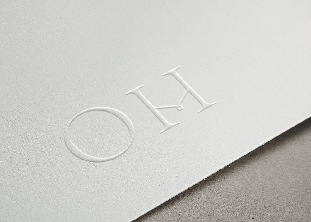 Osborne_hodge_branding_hoult_and_delis_graphic_design.jpg.jpg