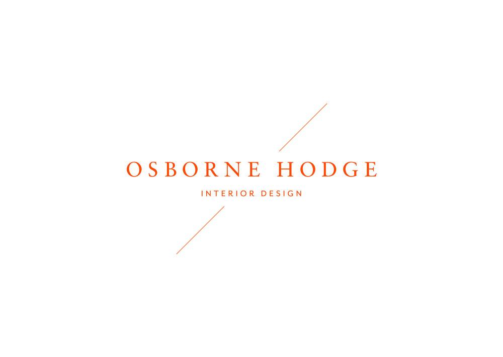 Osborne_Hodge_interior_design_Hoult_and_Delis_design_studio.jpg