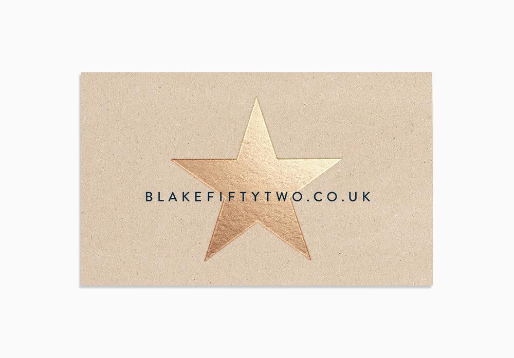 Blake52_fashion_Hoult_and_Delis_design_studio.jpg