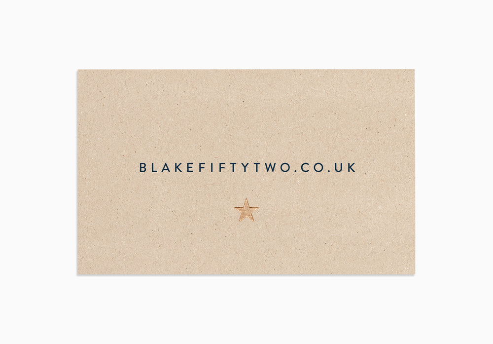 Blake52_Gold_Foil_Card MockUp.jpg